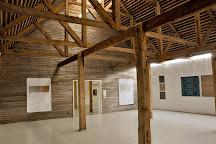 Museo de Arte Moderno Chiloe, Castro, Chile