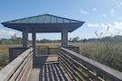 Pondhawk Natural Area