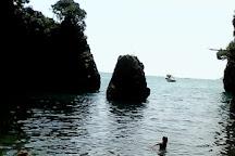 Lido di Lerici Stabilimento Balneare, Lerici, Italy
