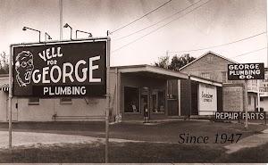 George Plumbing Company, Inc.