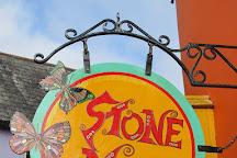 Stone Mad Gallery, Kinsale, Ireland
