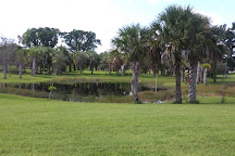 Royal Palm Beach Commons Park, Royal Palm Beach, United States