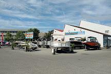 Island Watersports, Fenwick Island, United States
