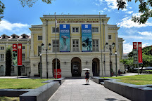 Asian Civilisations Museum, Singapore, Singapore