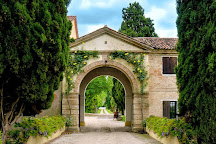 Fioravanti Onesti - Vini dal 1808, San Biagio di Callalta, Italy