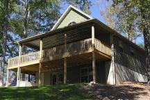 Bass River Resort, Steelville, United States