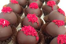 Dark Side Chocolates, Denmark, Australia