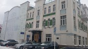 ВТБ24 на фото Омска