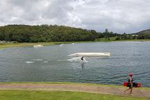 GC Wake Park, Oxenford, Australia