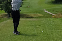 Pitlochry Golf Club, Pitlochry, United Kingdom