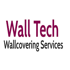 Wall Tech Wallcovering Services maui hawaii
