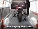 Kvadropark Магазин Мотоциклетной Техники
