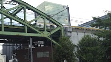 Dospara Akihabara Main Shop