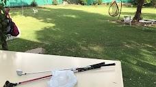 阳光客栈 islamabad