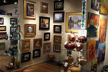 Earthwood Collections, Estes Park, United States