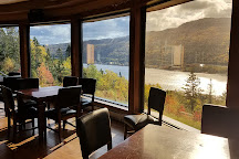 Humber Valley Resort, Corner Brook, Canada