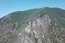 La Passeggiata, Terni, Italy