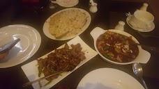 Zuopin Chinese Cuisine rawalpindi