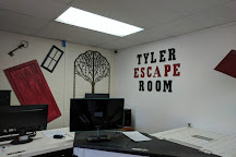 Tyler Escape Room, Tyler, United States