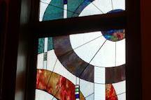 Paris Gibson Square Museum of Art, Great Falls, United States