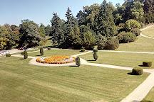 Statni zamek Valtice - Valtice Palace, Valtice, Czech Republic
