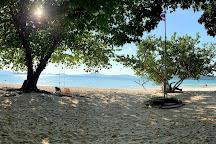 Lawa Island, Ao Phang Nga National Park, Thailand