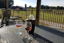 Rosemont of Virginia Winery, La Crosse, United States