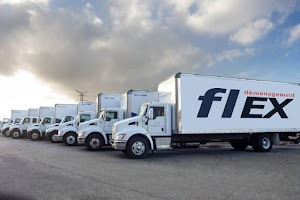 Flex Déménagement et Transport