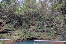 Blue Hole National Park, Belmopan, Belize