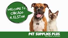 Wigglyville, Inc. chicago USA