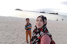 Tanjung Rhu Beach, Langkawi, Malaysia