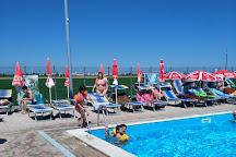 Play Park 3000, Punta Marina Terme, Italy