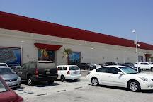 Dragon City Bahrain, Al Muharraq, Bahrain