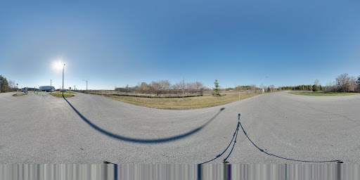 Georgina Waste Transfer Station | Toronto Google Business View