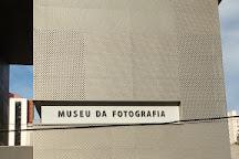 Museu da Fotografia Fortaleza, Fortaleza, Brazil