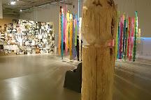Textilmuseet, Boras, Sweden