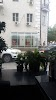 Библиотека им. Плеханова г.в., Московская улица, дом 37 на фото Ростова-на-Дону