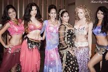 Moshi Moshi Bollywood, Singapore, Singapore