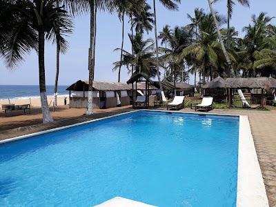 Les Jardins D Eden Lagunes Cote D Ivoire Phone 225 07 65 68 14