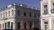 Эколас, сеть обувных салонов, Адмиралтейская улица на фото Астрахани