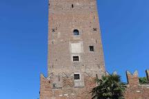 Torre Vanga, Trento, Italy