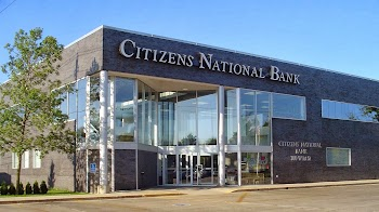 Citizens National Bank Payday Loans Picture