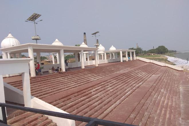 Image result for kangan ghat