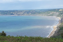 Golden Cap Estate, Charmouth, United Kingdom