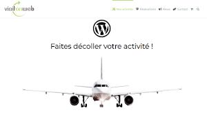 VisitOnWeb