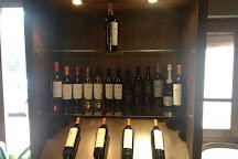 Kaiken Winery, Lujan de Cuyo, Argentina