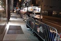 Saturday Night Live - The Exhibition, New York City, United States