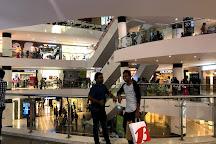 Vega the Mall, Ajmer, India