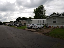 Midway Mobile Home Park - Park Imghd.Co on odd mobile home, ace mobile home, scary mobile home, jay mobile home,