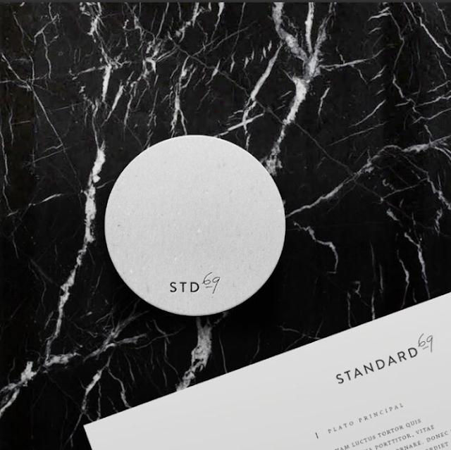STANDARD 69
